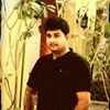 Keyur N Patel Travel Blogger