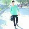 Sunny Verma Travel Blogger
