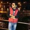 Anoop Singh Travel Blogger