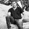 Rishabh Meshram Travel Blogger