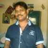 Kishore Kumar Pulagam Travel Blogger