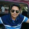 Avinash Minhass Travel Blogger