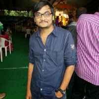 nagarjuna Vangaveti Travel Blogger