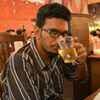 Dip Bhattacharya Travel Blogger
