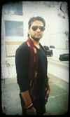 Sunny Aryan Travel Blogger
