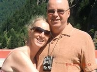 John Kessels Travel Blogger