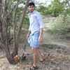 Pm Sikkandar Travel Blogger