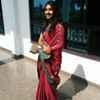 Vijaya Lakshmi L Travel Blogger