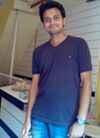 Mahesh Rastogi Travel Blogger