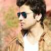 Gaurav Vashisht Travel Blogger
