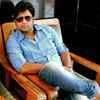 Vivek Sharma Travel Blogger