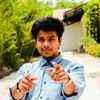 Romil Yadav Travel Blogger