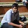Nawaz Mohd Travel Blogger