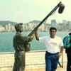 Vinit Joshi Travel Blogger