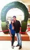 Vijay Turte Travel Blogger