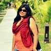 Shikha Pandey Travel Blogger
