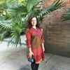 Ankita Sharma Travel Blogger
