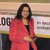 Ritu Gupta Travel Blogger