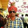Anand Naike Travel Blogger