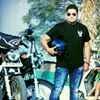 Rahul Kale Travel Blogger