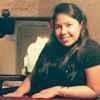 Shreya Anand Travel Blogger