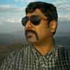 Reji Babu Travel Blogger