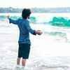 Ajin Ajayan Travel Blogger