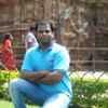 Rishikesh Singh Travel Blogger