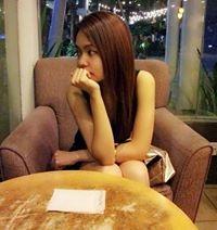 Cecilia Ong Travel Blogger