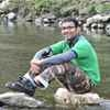 Kamlesh Shinde Travel Blogger