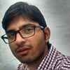 Jinkesh Sharma Travel Blogger