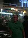 Sunil Sen Travel Blogger
