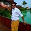 Shekhar Sharma Travel Blogger