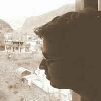Shashank Pandey Travel Blogger