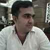 Amar Pamnani Travel Blogger