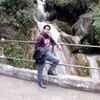 Sachin Yadav Travel Blogger