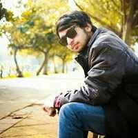 D Phani Bhushan Travel Blogger
