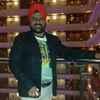 Jitender Singh Travel Blogger