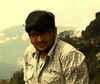 Soubhik Gupta Travel Blogger