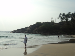 Kerala : Endless Opportunities of Exploring