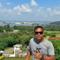 Priyank Sharma Travel Blogger