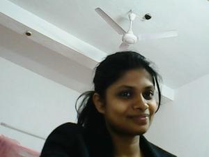 Madangi Ramakrishna Travel Blogger