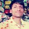 Raj Choudhary Travel Blogger