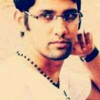 Rajat Bhardwaj - 107883967314147718130