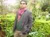 Ranaut Bhupnder Travel Blogger