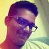 Sakar Soni Travel Blogger