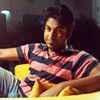 Pawan Simha Travel Blogger