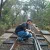 Saif Khan Travel Blogger