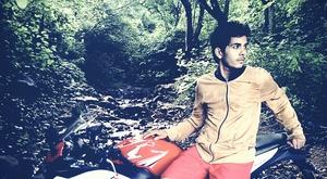 Jasim Cm Travel Blogger
