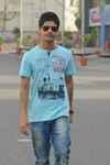 Umashankar Joshi Travel Blogger